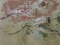 Le musée de l'Acropole