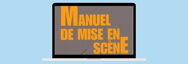 Manuel de Mise en Scène pour les passionnés de théâtre