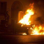Violences place de la République : de l'état d'urgence à la faillite de l'État