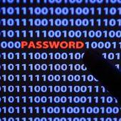 """VIDEO. """"Envoyé spécial"""" : Tor, la porte d'accès à la face cachée d'internet"""