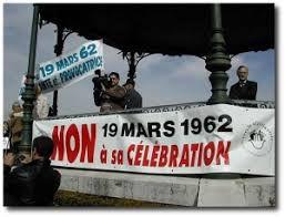 19 mars 62 ou Perpignan en berne