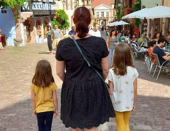 blog-maman-picou-bulle-petits-bonheurs-juillet21