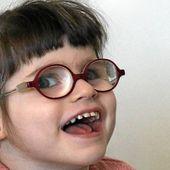 A Nantes, la petite Marcia et son sourire ont besoin de vous