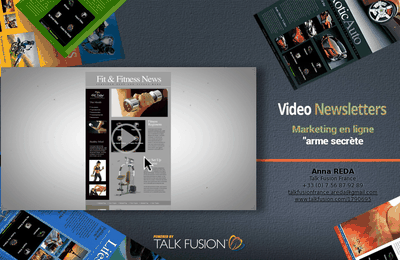 Talk Fusion Video Email https://t.co/ObT4qkmh96