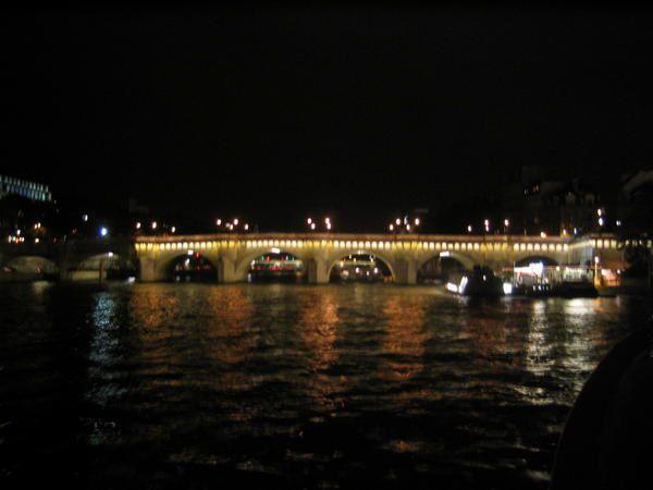 """<p><span style=""""FONT-SIZE: 8.5pt; COLOR: #003366; FONT-FAMILY: Verdana"""">Paris, la nuit sur la Seine</span></p> <p><span style=""""FONT-SIZE: 8.5pt; COLOR: #003366; FONT-FAMILY: Verdana"""">Photos: &copy; <personname w:st=""""on"""" productid=""""Emmanuel CRIVAT""""></personname> Emmanuel CRIVAT (2006-2007)</span></p> <p><a href=""""http://www.archiliste.fr/recherche/details.asp?IDEntreprise=27548""""><font color=""""#5588aa"""" size=""""3"""">Emmanuel CRIVAT</font></a></p>"""
