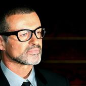 George Michael to be honoured with blue plaque in April
