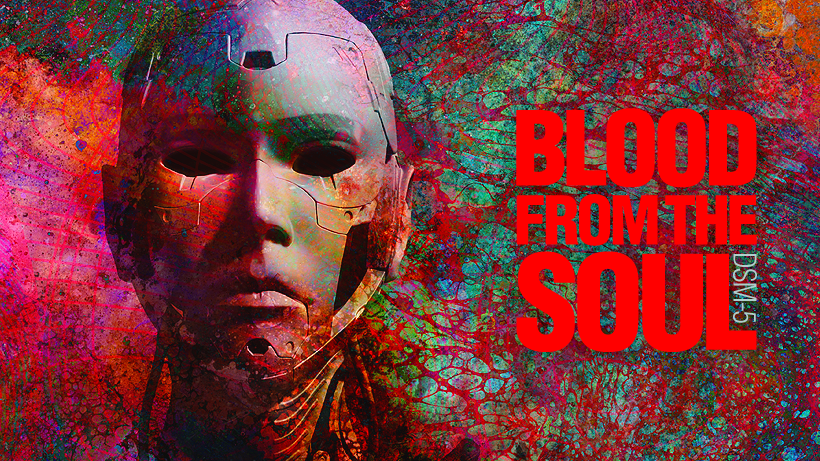 Reformation du supergroupe BLOOD FROM THE SOUL et un album prometteur pour novembre