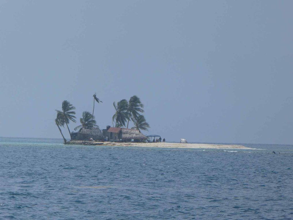 Lemmon Cays