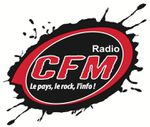 Interview sur CFM Radio: