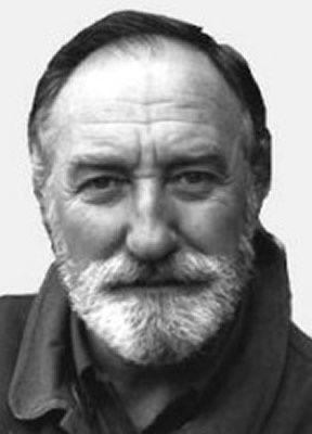 Maguelon Pierre
