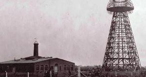 """Scienziati russi stanno costruendo la """"Torre di Tesla"""", Ecco cosa ci aspetta…"""