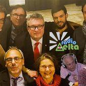 RadioDelta a besoin de vous !