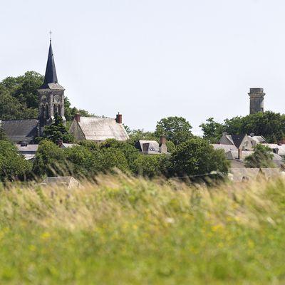 5 façons de visiter la destination Anjou Loir et Sarthe autrement