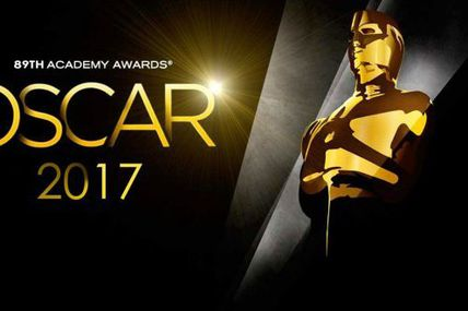 OSCARS 2017, LE SPECTACLE (PRESQUE) TOTAL
