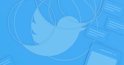 Twitter e l'opinione della maggioranza