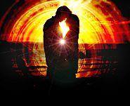 Protection du couple: les rituels pour rester à l'abri des envoûtements