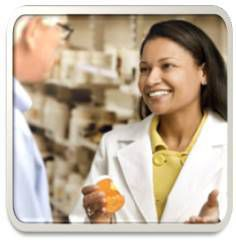 3 Pharmaceutical Secrets all Pharmacists Know