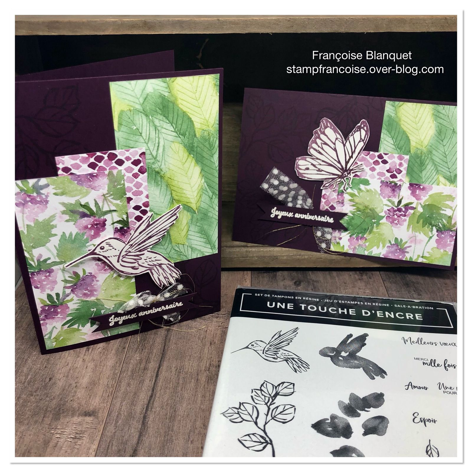 Stampin'Up, Françoise Blanquet , démonstratrice stampin up, Catalogue annuel 2020 , independent demonstrator, Stampin Up demonstrator,   creative coach, DBWS,demonstrator business web site, host a workshop, attend a class, join Stampin' Up!,creative projects, project gallery, Stampin' Up! products, online ordering, online store, shop online, order online, online 24/7, Stampin'Up , coach creatif,  site démonstratrice, passer commande , atelier creatif , comment passer une commande,  rejoindre stampin'up , accueillir un atelier , commande en ligne,  commande 24/24 , ********, beaux papiers, encreurs, dies , poinçons , coupe papiers , massicot , carterie, ceremonies , cadeaux  naissance , baptêmes, anniversaire, communions, mariage, condoleance , gratuit, Tuto, Tutos gratuits, video gratuite , you tube, instagram, Facebook,