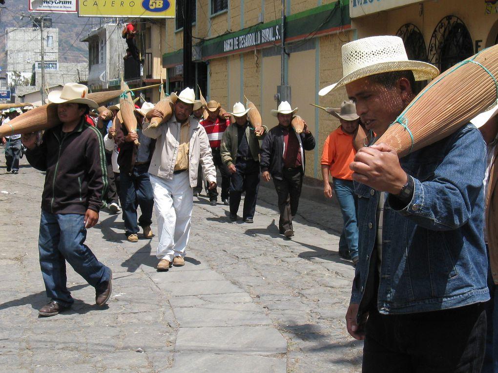 Album - Guatemala