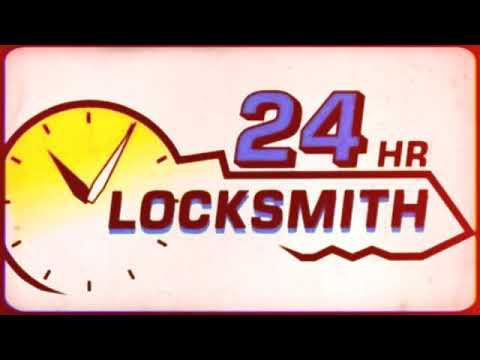 The 3 Biggest Disasters In Columbia Missouri Locksmith, History