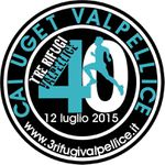 Tre Rifugi della Val Pellice 2015 (40^ ed.). Tre Rifugi Val Pellice: il 12 luglio la gara trail al suo quarantennale, il 20 agosto, la rievocazione storica e la festa