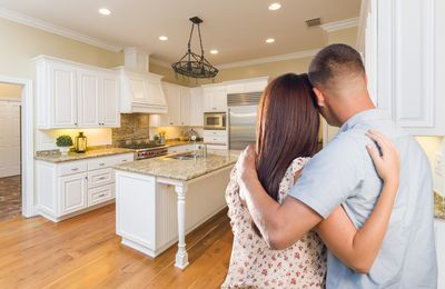 Tips For Employing A House Remodeling Contractor