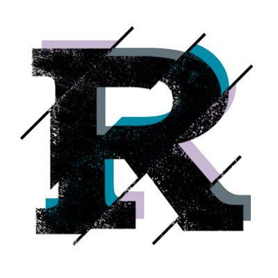 the reflex, un anglais qui est l'un des maitres incontestés de l'art du remix