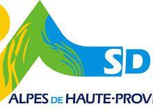 St André les Alpes Jean yves Le-Gac prend sa retraite des Pompiers