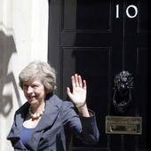 Qui est Theresa May, la nouvelle première ministre britannique ?