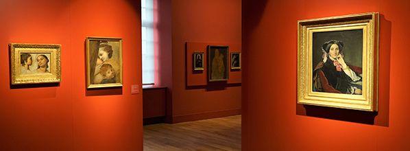 Réouverture du musée Ingres à Montauban : L'événement culturel du week-end !
