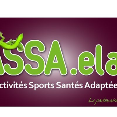 BASSA COACHING ( ENTRAÎNEMENTS - CONSEILS...)