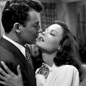 LEAVE HER TO HEAVEN - John M. Stahl (1945)