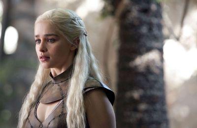 La saison 1 de Game of Thrones à voir ou revoir dès ce soir sur D17 (vidéo)