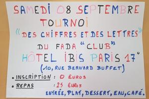 08-09-2018 Fadaclub (75)