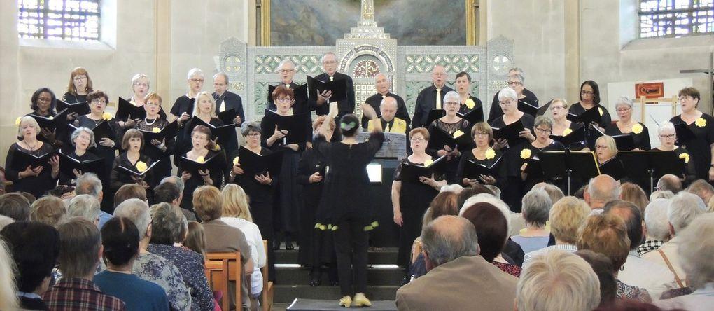 Concert Opérette en Fête !