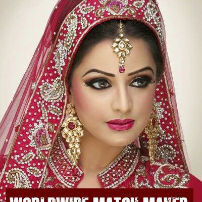 CANADA MATCHMAKER ON YOUTUBE 91-09815479922 WWMM