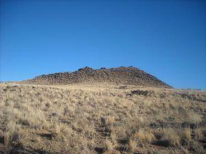 A gauche, JA volcano - à droite, Black volcano - un clic pour agrandir  - photos Michaelh2001