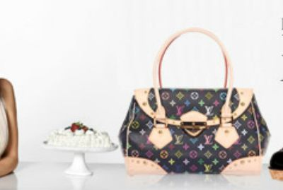 louis vuitton luggage addition to canvas love the luggage anyways