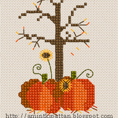 aMINT A fejemből kipattan...: Happy Fall