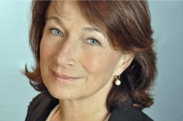 Bibiane Godfroid quitte le Groupe M6