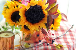 liens creatifs gratuits, free craft links 02/10/14