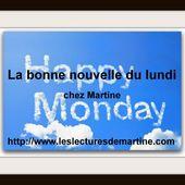 Insoumises - Les lectures de Martine (et plus)