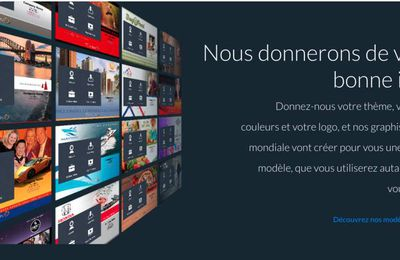 VIDEO EMAIL : Comment prendre l'avantage en...