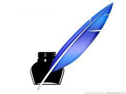 Les idées bleues