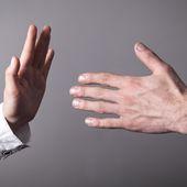Covid-19 - Quand la prévention mène au rejet de l'autre