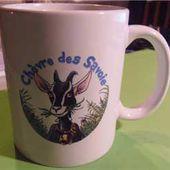 Association des chèvres de Savoie