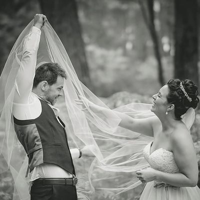 Top 2 mistakes to overcome while hiring photographers for Wedding Photography