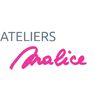Association Ateliers Malice