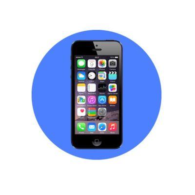Comment obtenir facilement un iPhone ?