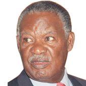 [LONDRES] MORT DU PRESIDENT ZAMBIEN MICHAEL SATA